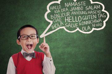 Parlez-vous my language?