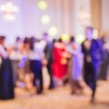 The 'cocktail party effect' – the importance of targeted messaging