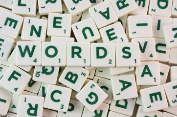 Wordplay – language usage tips, and traps to avoid